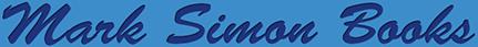 mark-simon-books-logo